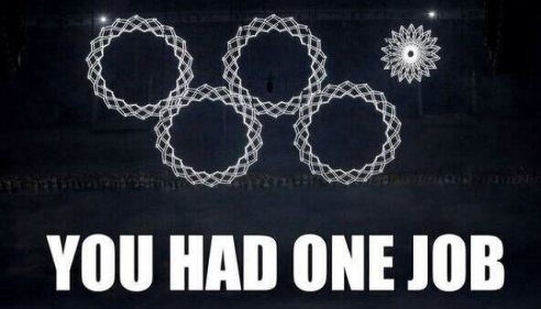 3026482-inline-olympics-opening-ceremony-ring-meme