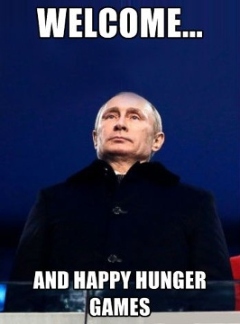 Olympic-memes